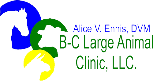 B-C Large Animal Clinic, LLC